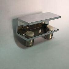 Supporti Per Mensole In Cristallo.Supporto Mensola Vetro Acquisti Online Su Ebay