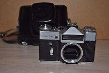 Camera Zenit E  790005525