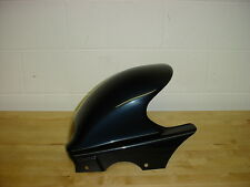 Suzuki TL1000S GSXR600 SRAD Rear Tire Hugger Fender Carbon Look - Powerbronze PB