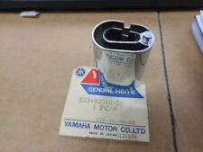 NOS 1975-1976 Yamaha RS100B RS100C RS100 Flasher Stay Collar 363-83316-30
