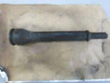 Unissued/unused WW2 USGI USGI Broken Shell Extractor for SPOTTING RIFLE 50BMG