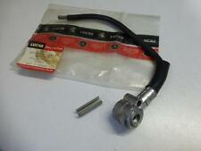 NEU – Original Lucas Batteriekabel Minus Battery Cable 861019 MGA 1500 1600 NOS