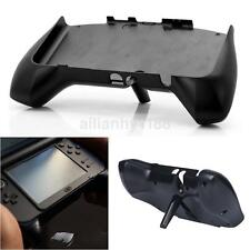 Brand New! Hand Grip Holder Gaming Case Handle Stand for New Nintendo 3DS XL LL
