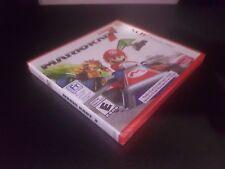 Mario Kart 7 [3DS] [Nintendo 3DS] [Brand New Factory Sealed!]