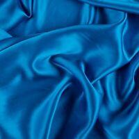 2.3 Yds-Stunning RED /& SOFT PINK//MAUVE Light Weight STRIPE TAFFETA Fabric