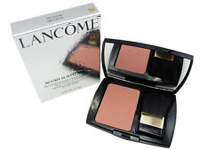 Lancome Blush Subtil Sheer Natural Blusher - AMOUROSE 319 - Brand New & Boxed