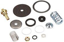 """Wilkins 1/2"""" Complete Repair Kit 600 600XL Pressure Reducing Valves RK12-600"""