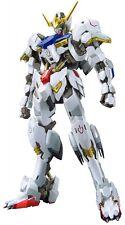 BANDAI Hi-Resolution Model 1/100 GUNDAM BARBATOS From Japan F/S