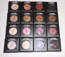 MAC 16 Eyeshadow Set (See Colors, NEW)