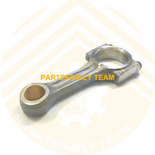 J08E Engine Connect Rod for HinoJ08ET Kobelco SK330-8 SK350-8 SK350LC8 Excavator