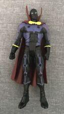 "DC Universe Classics - Dr. Impossible - 6"" Action Figure - Series 6"