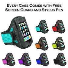 Unbranded/Generic Neoprene Mobile Phone & PDA Cases & Covers for iPhone 4s
