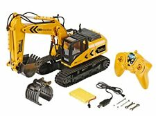 Revell 1 14 RC excavadora Digger 2.0 24924