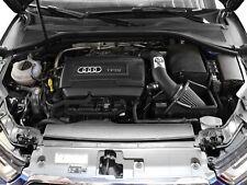 aFe Magnum Force Cold Air Intake for 2015-2020 Audi S3 & Volkswagen GTI 2.0T
