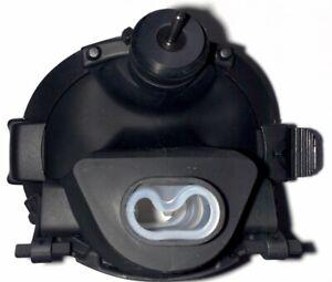 Scuba Pod for Kirby Morgan M-48 Mod 1 Full Face Mask 805-015