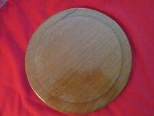 Dolphin Genuine Teakwood Cheese Board/Tray