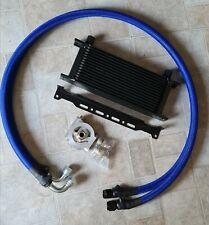 Ford Fiesta MK7/7.5 ST180 Custom Made Oil Cooler Kit