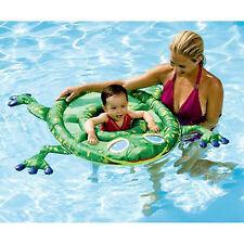 SwimWays Pool Floats & Rafts for sale | eBay