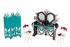 Mattel Doll House Furniture