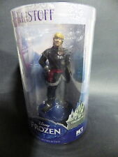 Figurine Collection Kristoff the Snow Queen Frozen DISNEY New Blister Pack