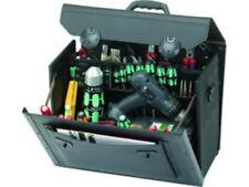 PARAT TOP-LINE 18.000-581 Werkzeugtasche  mit Rechnung
