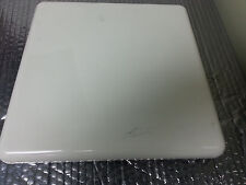 MTI Wireless Edge Antenna MT-344041/N 2.3- 2.7 GHz 17.5 dBi Type-N