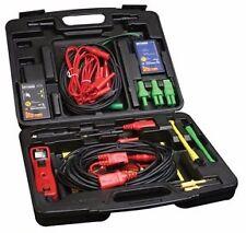 POWER PROBE #PPKIT03  Master Combo Kit