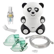 Kids Inhaler Panda Children Professional Medical Equipment Children UK