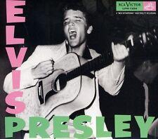 Elvis Presley - Elvis Presley: Legacy Edition [New CD] Digipack Packaging