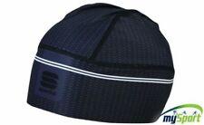 Sportful Head Warmer 1101414 col. 002