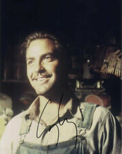 Autographs Photo Images 25000+ 2 Dvd Celebrity Autographed G Tv casts film