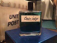 Ombre Indigo by Olfactive Studio 100ml Eau de Parfum Niche Spray 3.4fl.oz 3.3 oz