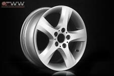 "BMW 128i 135i FRONT 17"" 2008-2013 FACTORY OEM WHEEL RIM 71247"