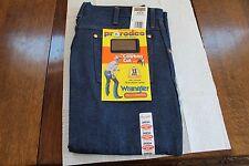 Wrangler Men's Jeans13MWZ 34X34 Original Fit