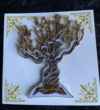 New ListingHarry Potter Fantasy Www Christmas Light Whomping Willow Pin