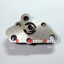HIGH VOLUME-OIL PUMP HONDA Z50 CT70 C70 XL70 ATC70 Dirt bike moped Pitbike 125cc