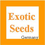 exoticseeds2010