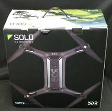 (For GOPRO) SOLO The Smart Drone 3DR SA11A Excellent Condition FREE SHIPPING!