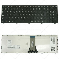Teclado Español para portátil IBM/Lenovo G50-30 G50-45 G50-70 G50-80 T6G1-SPA