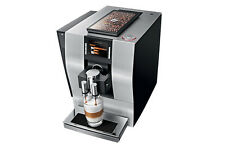 Jura Z6 Automatic Coffee Center 15093 - Espresso, Latte