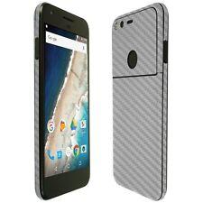 Skinomi Light Wood Skin Clear Screen Protector for Motorola Moto G 3rd Gen 2015