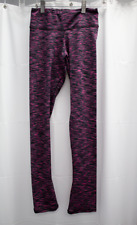 Mondor Black Print Strata Skating Pant- NEW!! CHOOSE YOUR SIZE!!
