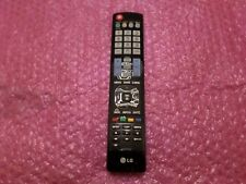 LG Original Fernbedienung  LG AKB72914202