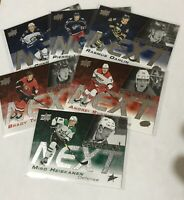 2019-20 UPPER DECK SERIES ONE GENERATION NEXT GN 1-20 U PICK WHAT U NEED