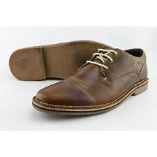 49e412c796d Steve Madden Casual Solid Dress   Formal Shoes for Men