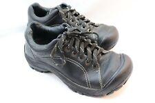 Keen Anti Slip Non Marking Womens Hiking Shoes Size 6