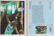 "JOKER BASKET 1994-95 ""ALL STAR 93/94"" - Dino Meneghin # 280 - Mint"