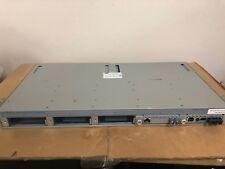 Omnitron Systems 8220-1 Power Supply Unit