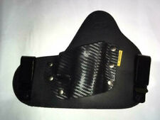 REMORA CARBON CARRY HOLSTER - KELTEC PF-9 R.H.