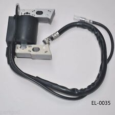 NEW IGNITION COIL replaces BRIGGS AND STRATTON 796500